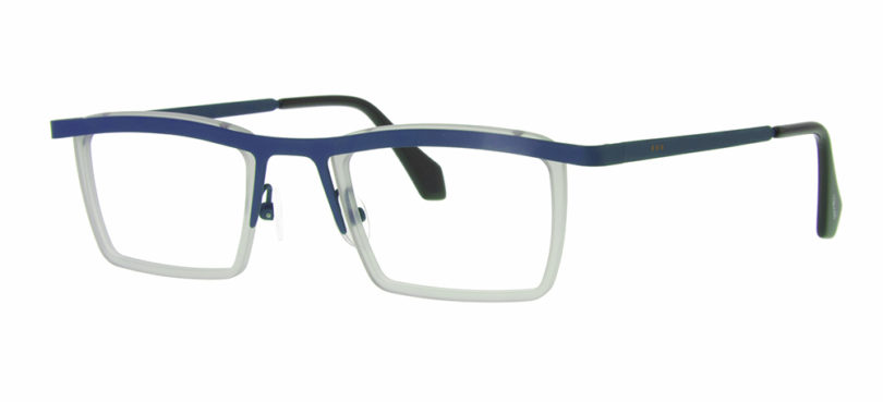 TRE3014BLUETRANSPARENT