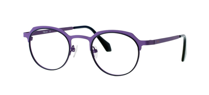 TRE3021BLUEPURPLE