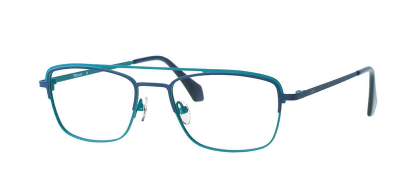 TRE3023BLUEGREEN