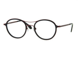 Tre3026 M.Red M.Black
