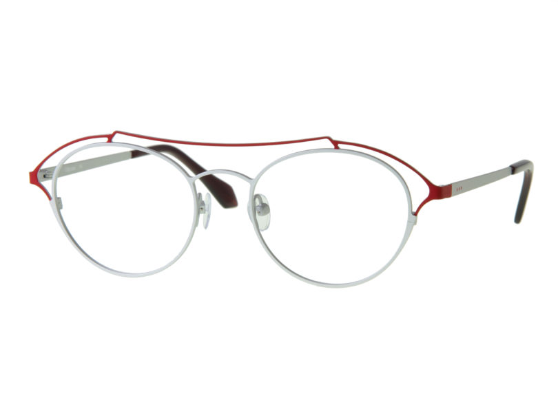 Tre3027M.SilverM.Red