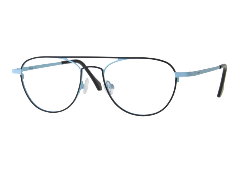 Tre3032M.BLACKM.L.BLUE