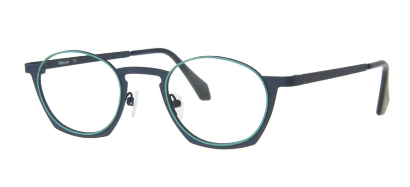 tre3007bluegreen