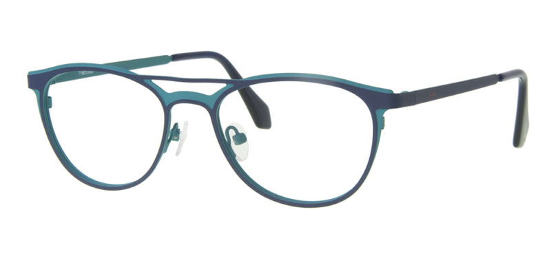 tre3011bluegreen