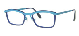 Tre3015 Lblue Blue